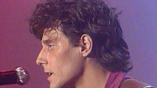 NACHA POP - Chica de ayer (1985-86)