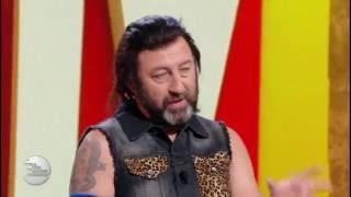 Kad & Olivier - Kamoulox - La très grosse émission (28/06/2016)