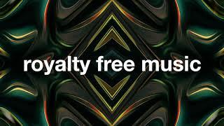 Fortnite - Main Menu Music Soundtrack [Pas de musique copyright - Musique de fond gratuite]