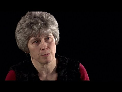 Why Study Dionysus and the Bacchae with Judith Mossman
