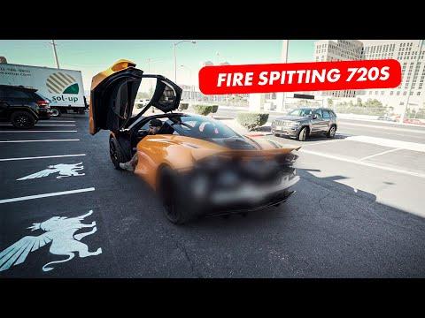 fire-spitting-mclaren-720s-*rebuild-almost-complete*