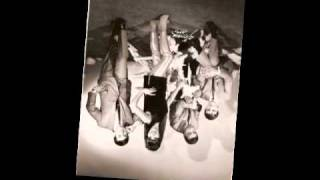 Los 4 Brillantes - Amor a la Discoteque