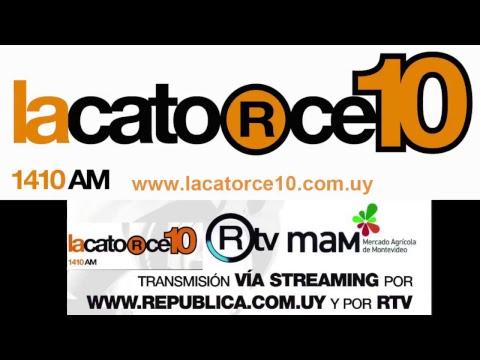 República Radio