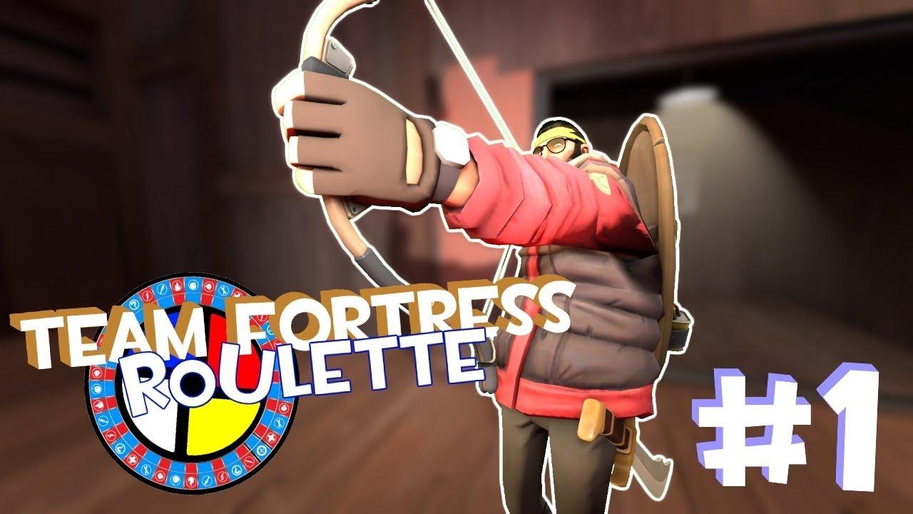Roulette Sniper Serial