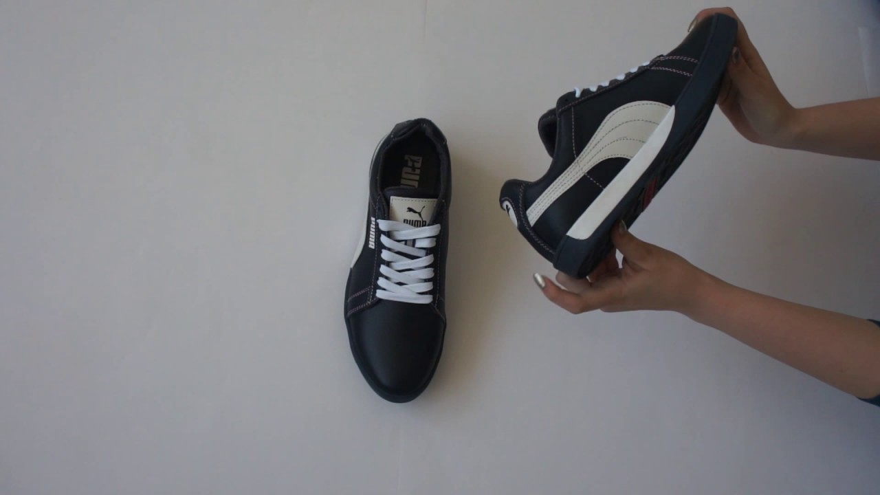 Мужские кроссовки для тренировок Puma Xenon TR SL - YouTube