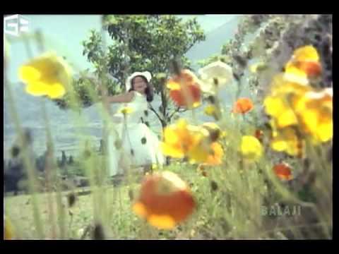 Idedo Golaga Undi-Full Song-Pasivadi Pranam