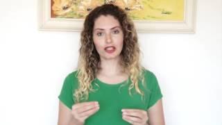 Dica que vai mudar sua forma de educar | Mariana Bonnás