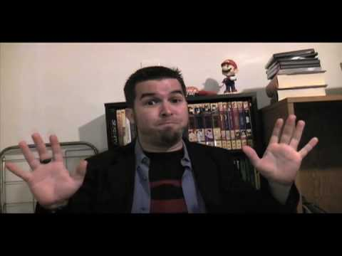 Superman Returns review By The Blockbuster Buster