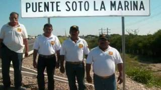 "VIDEO DE SOTO LA MARINA ""CONGRESO SINAREM 2011"""