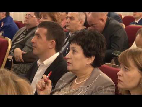"""В Анапе увеличится количество ярмарок """"у дома"""""""