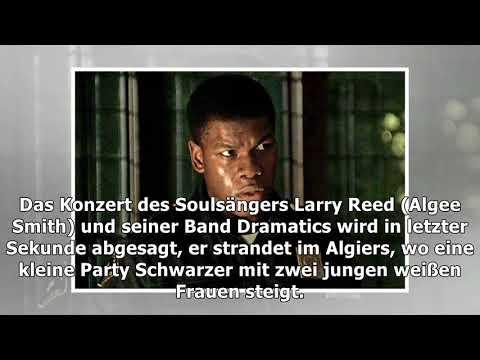 """Kino – """"detroit"""" – polizeiterror im sommer der liebe – haz – hannoversche allgemeine"""