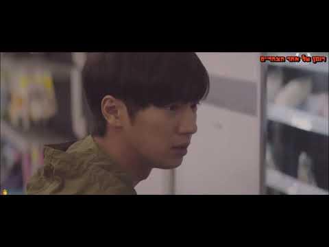 JANG HYE JIN – FOAM HEBSub
