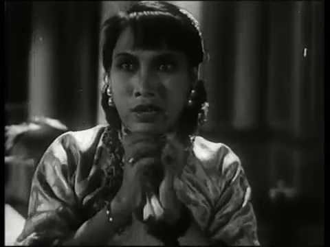 Song at Midnight (1937) - Ye ban ge sheng - 夜半歌聲 [Click CC for English Subs]