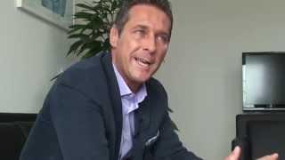 Unzensuriert-Interview mit HC Strache 1/4, über die FPÖ