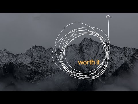 "Worth It - ""Debt"" - 3/11/2018"