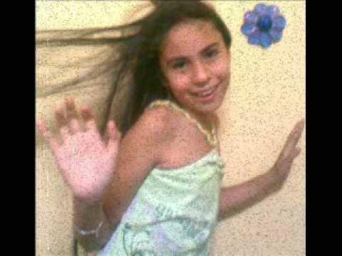 Sarah Limpias Encinas / Libertango Bond