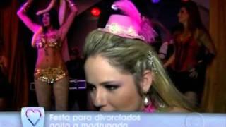 GiselleKenj_MaisVoce_2011-06.mp4 Thumbnail