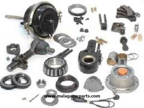 Kia Alternators, Starter Motors 952 53 28 62 Quote REF: EDK for Discount Kia Car Parts Malaga Spain