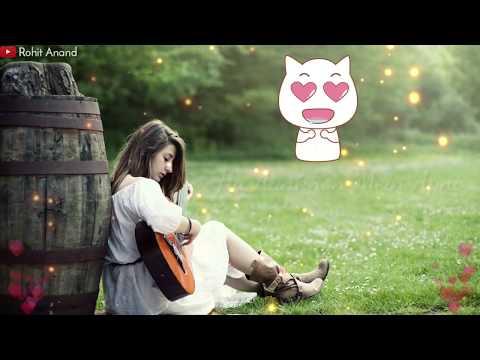 BOL DO NA ZARA || Female Version || Best Love Song || New Whatsapp Status