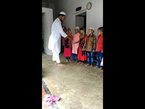 Download Pyari mama pyare baba Eid mubarak sabko...3 Eid mubarak | Giving idis to my nephews | #Eidmubarak