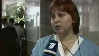 Гарантии  при переливании крови не может дать никто(, 2010-01-02T13:47:45.000Z)