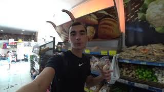 Какие цены на Кипре Сколько стоит еда на Кипре Цены на одежду на Кипре