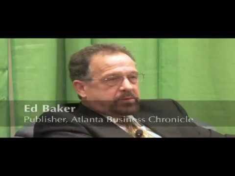 Building a Better Atlanta Symposium Part 3