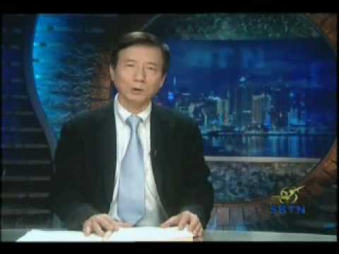 Tin Tuc Y Khoa Tong Quat - BS Dang Long Co- March 17- part3