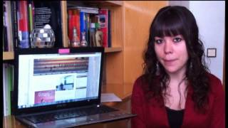 La qüestió catalana versió en castellà