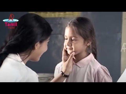 Saamurai - Jayaseel starts her service