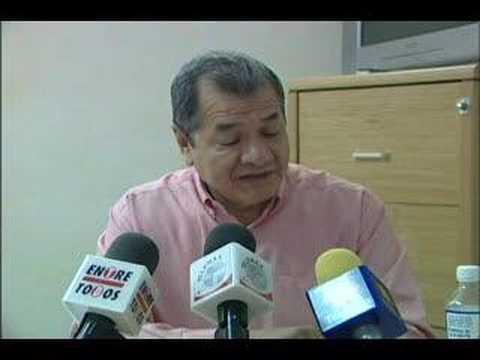 NOTICIAS SONORA, GOPLE DE CALOR