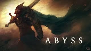 Dark Piano - Abyss
