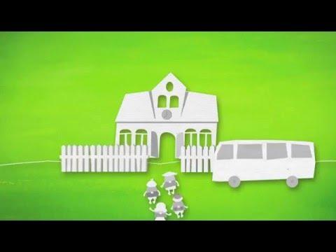 Video Erklärfilm - Die Grünen