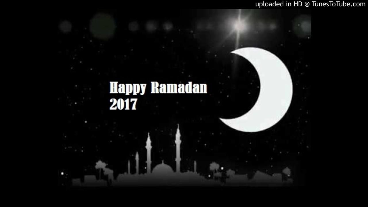 Bismillah-hir-rahmanir-rahim islamic ringtone download.