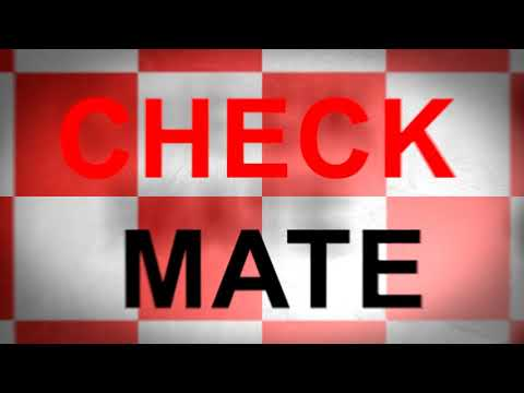 Chess   FREE TO USE VIDEOS