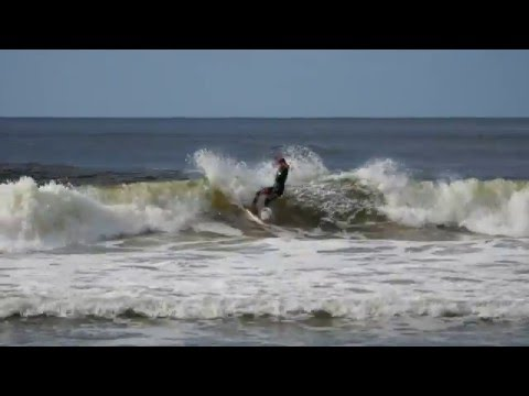 IAN SURF PTA NEGRA 20160229 4K corto 1920