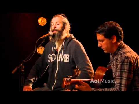 Matisyahu  Sunshine  Spinner HD