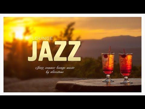 Jazz Sax Lounge Music - Royalty Free Music Download
