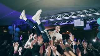 Sneazzy x S.Pri Noir & Friends | SURL & Super! Club (2017) thumbnail