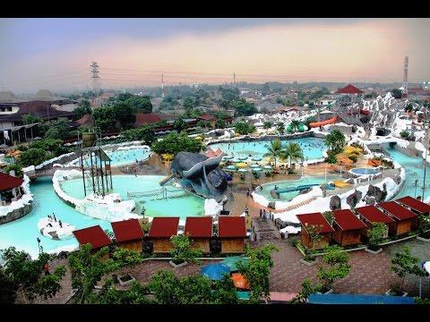 Taman Mini Indonesia Indah Harga Tiket Terbaru 2015 Youtube