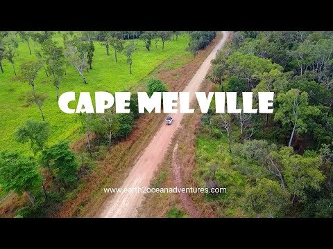 Cape Melville.....Hell Yes!!!