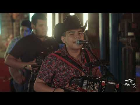 Tito Torbellino Jr  - Que Tanto Es Tantito (Video 2018)  Exclusivo
