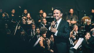 Fonseca Ven Live Concierto en Medell n, Colombia.mp3