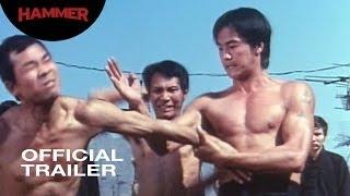 Shatter / Original Theatrical Trailer (1974)