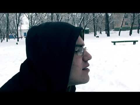 Дмитрий Кравченко - Пусть