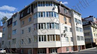 Аренда квартир|комнат в Ирпене|Снять|Сдать|Жильё(, 2015-05-05T09:34:35.000Z)