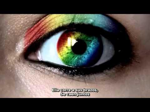 Eagles - Lyin' Eyes (Subtitulado por Miguel Orella)