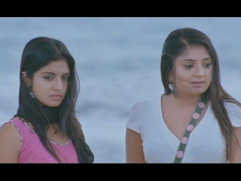 Download Pongadi Neengalum Unga Kaadhalum Tamil Movie Part 8 - M.A.Ramakrishnan, Athmiya