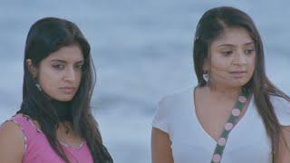 Pongadi Neengalum Unga Kaadhalum Tamil Movie Part 8 - M.A.Ramakrishnan, Athmiya