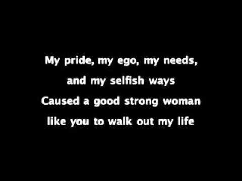 Bruno Mars - When I Was Your Man (Karaoke Ballad)_low.mp4